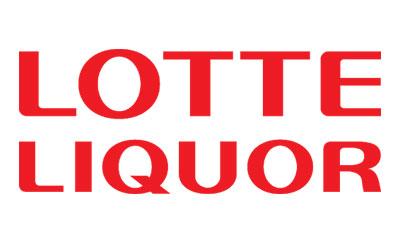 Lotte Liquor