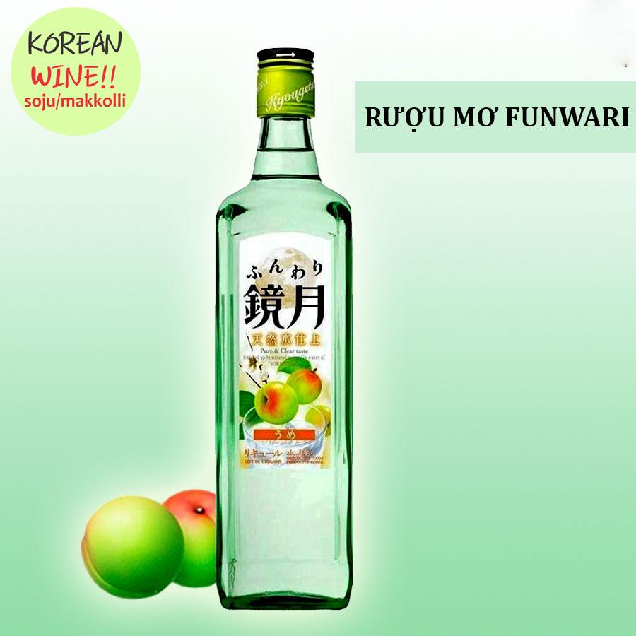 Ruou Mo Funwari01