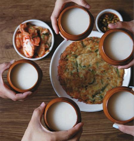 Rượu Soju Sochu Hàn Quốc nhà nhập khẩu và phân phối giá tốt nhất